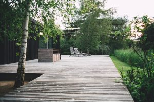 deck-instalation