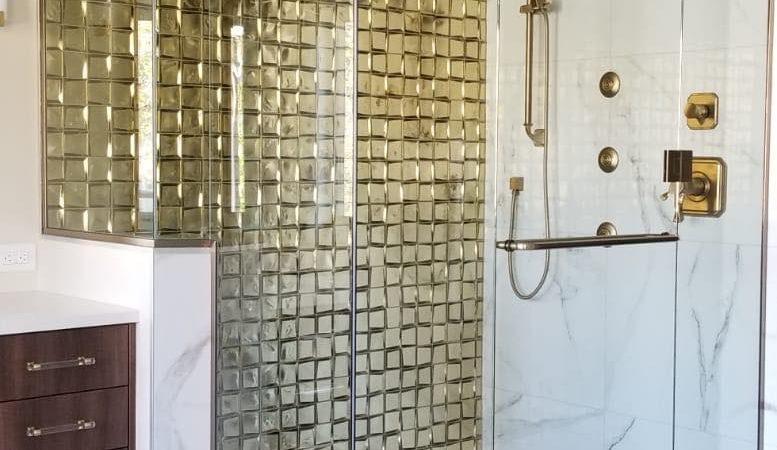 shower tilling in Winnipeg